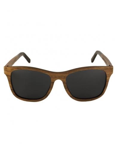 boo old new brown akiniai