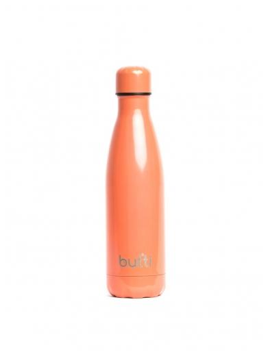BUTTI buteliukas | CORAL PEACH