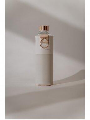 EQUA bottle SAGE