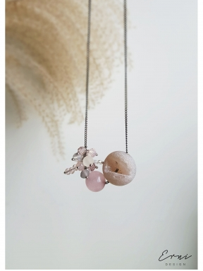 Erni Design necklace