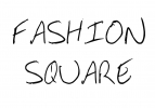 Fashion Square boutique