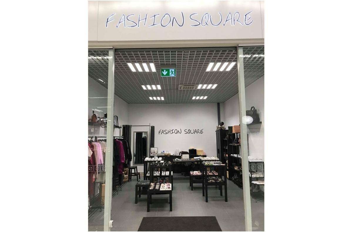 fashion-square-parduotuve-4-1