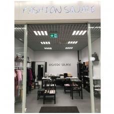 fashion-square-parduotuve-3-1