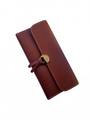 Wallet   BORDEAUX