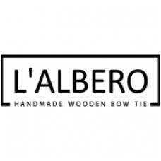 lalbero-e1472886285348-3-1
