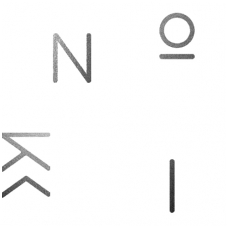 logo-grey-1