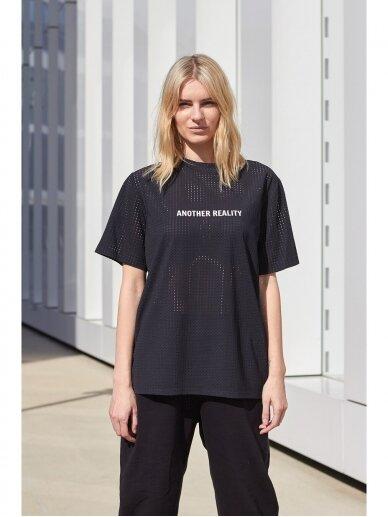 Marškinėliai  | ANOTHER REALITY 6