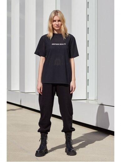 Marškinėliai  | ANOTHER REALITY