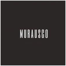 mur-2-1