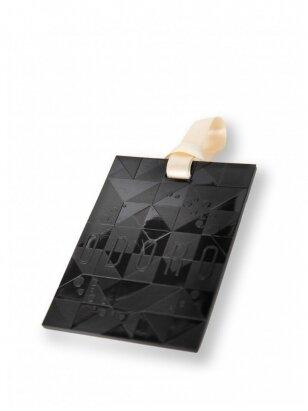 ODORO kvepianti kortelė | ŠAMPANO NAMAI