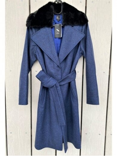 Paltas   Blue 2