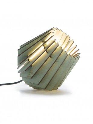 Stalinis šviestuvas | Mini-spot