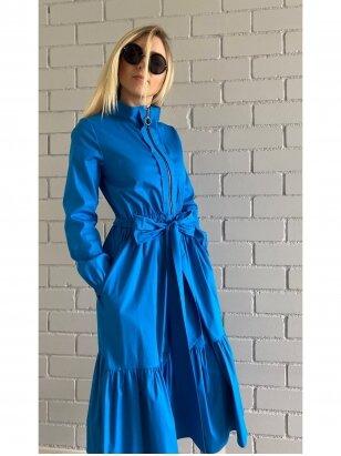 Suknelė | BLUE