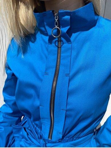 Suknelė   BLUE 6